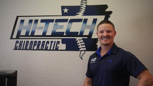 iM Hi-Tech-Chiropractic 09122017 1284